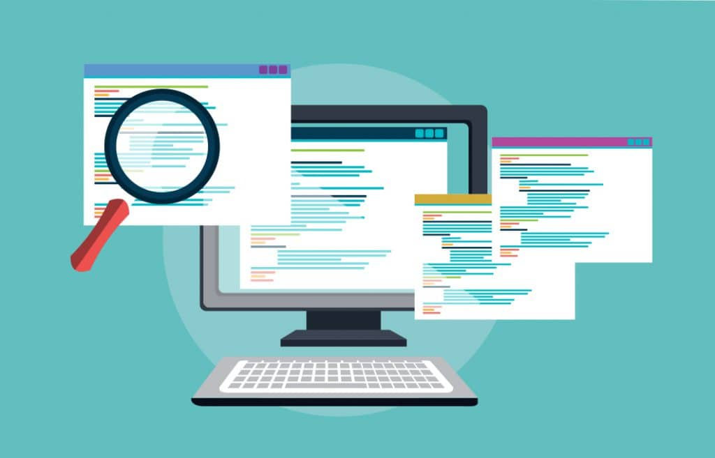 Python Host is suitable for what websites