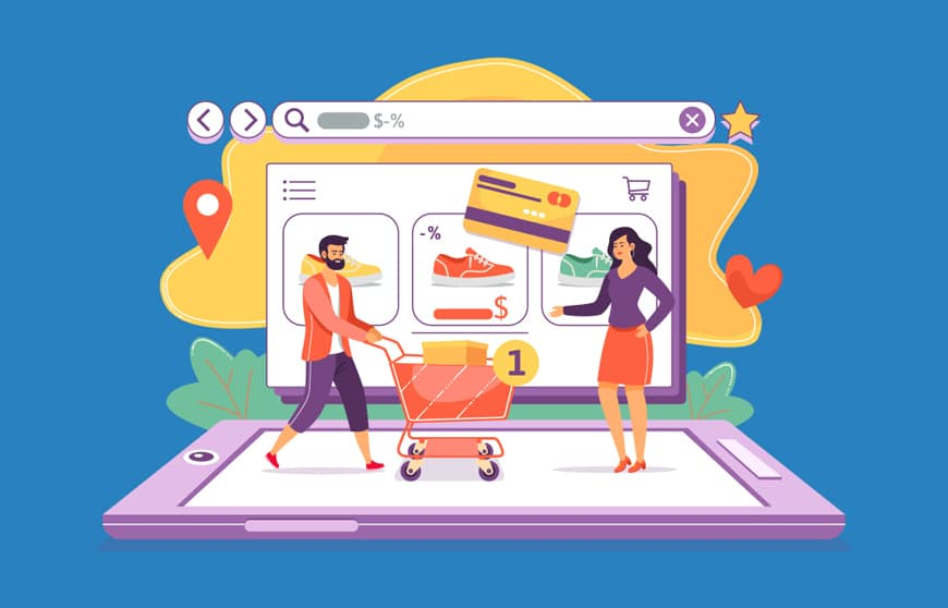 Why do I need a scalable eCommerce site?