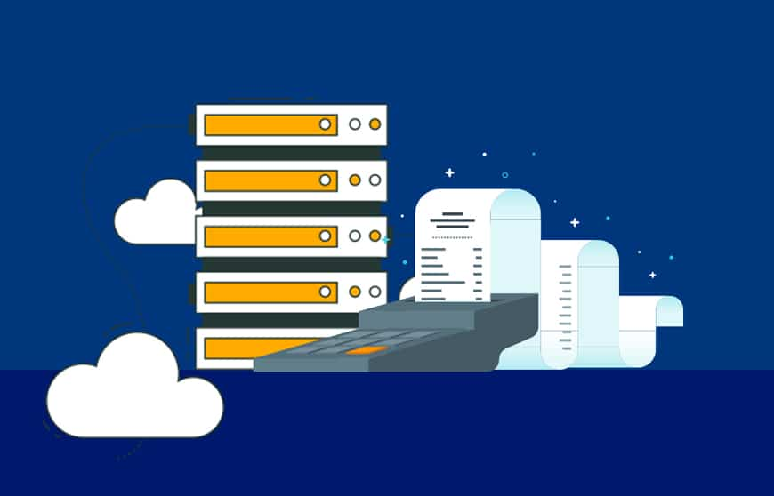 when should buy a VPS service