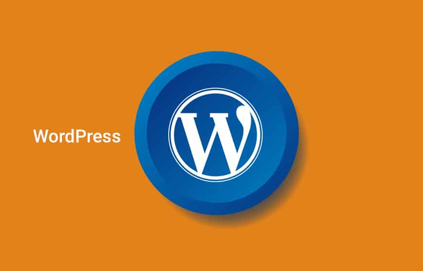 WordPress, the entirely flexible long-term solution