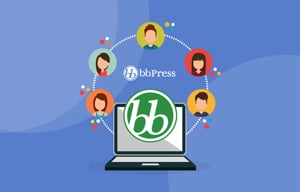 Requirements to Create a Forum with bbPress