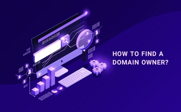 How to Find a Domain Owner?