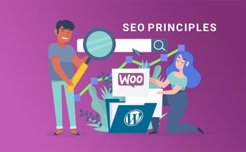 WooCommerce features will increase your visibility on SERPs by leveraging this power