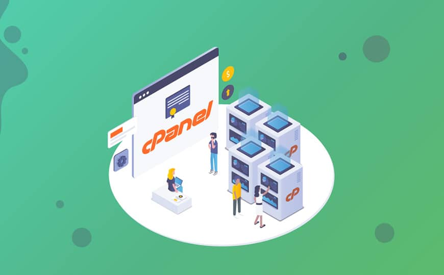 What Does cPanel Mean?