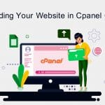How to Upload Website on cPanel in Simple Steps?