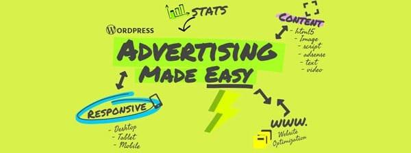 adning advertising
