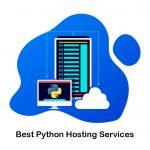 Best Python Hosting Service You Should Consider in 2021