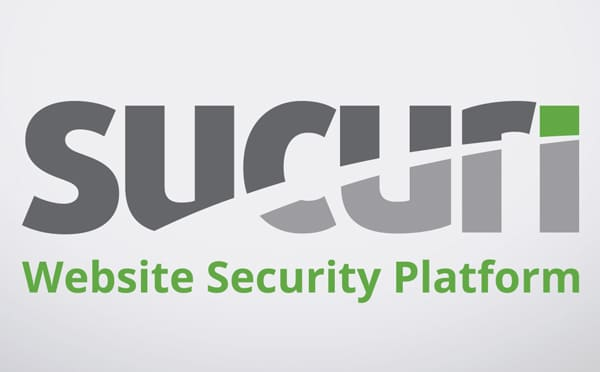 Sucuri WordPress security plugins