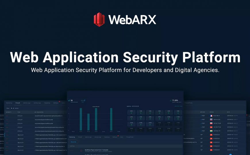 webarx