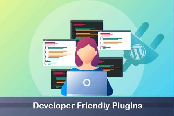 developer friendly plugins