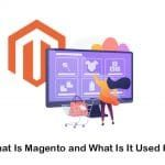 What Is Magento eCommerce Platform and What Does It Do?